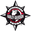 harley-Authorized-tour